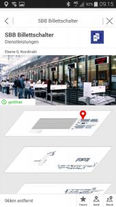 Mein-Bahnhof2