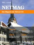 NetMag1-2016