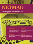 NetMag Nr. 2-2016 - Google GSA
