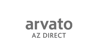 AZ-Direct