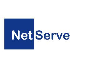 NetServe